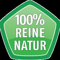 100_reineNatur_GreenMed