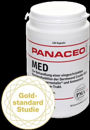 Med_180Kaps_mit_Goldstandardstudie