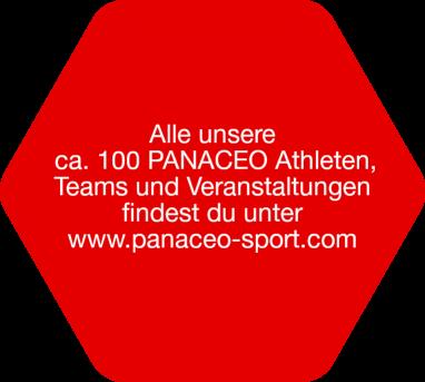 Panaceo Sport Bubble
