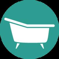 basenbad-icon