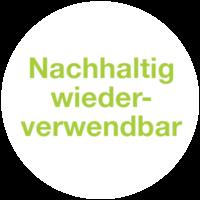 nachhaltig_bubble