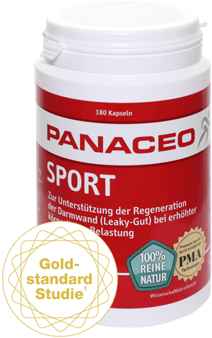 Sport_180Kaps_mit_Goldstandardstudie