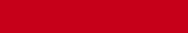 PANACEO Deutschland