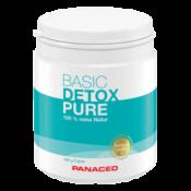 PANACEO Basic-Detox Pure 400 g