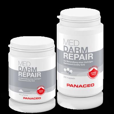 Panaceo Med Darm Repair