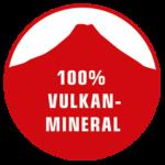 vulkanmineral.png